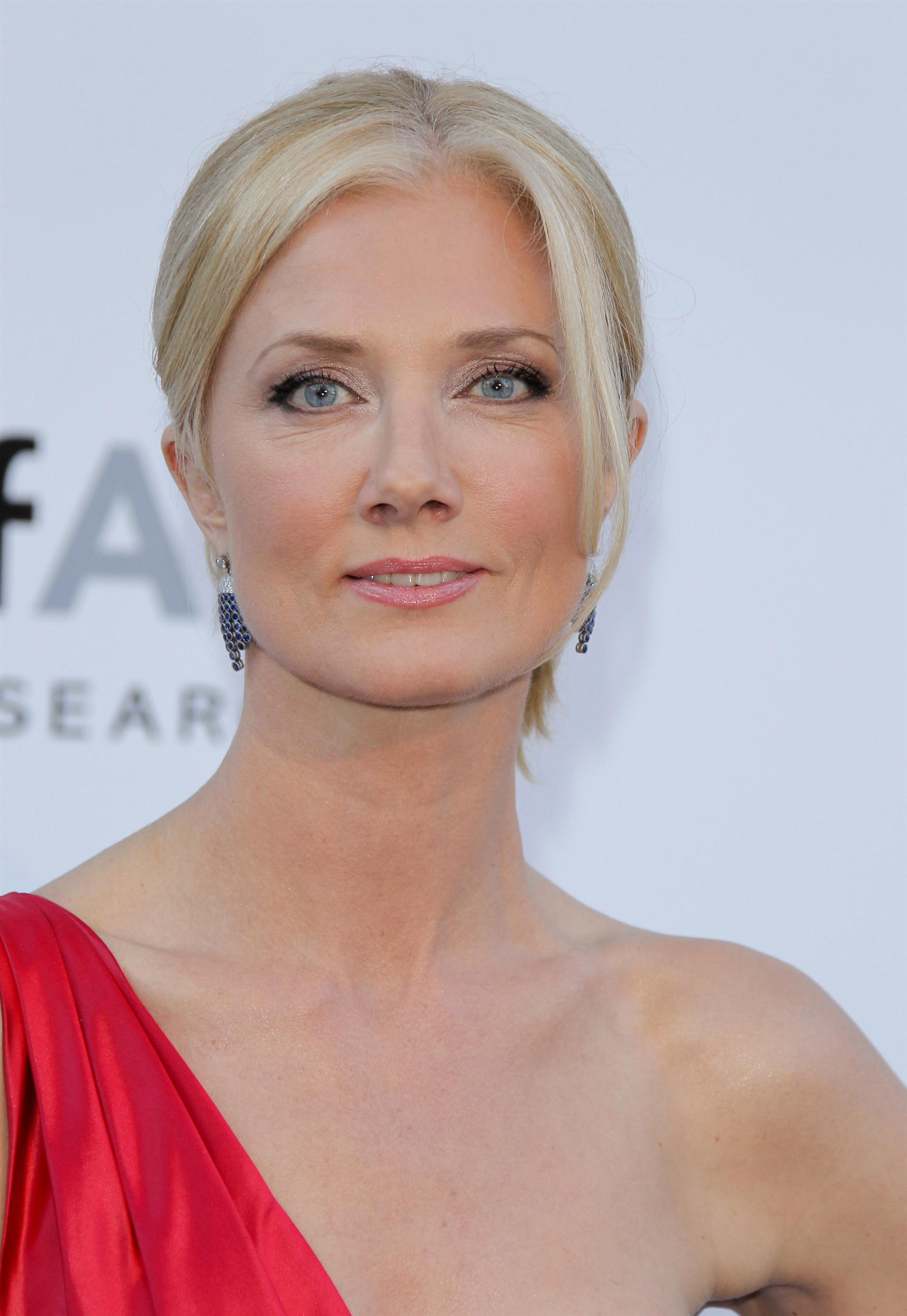 Joely Richardson Pictures And