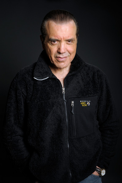 Chazz Palminteri - Wallpaper Colection