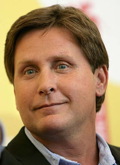 emilio estevez actor cinemagiaro