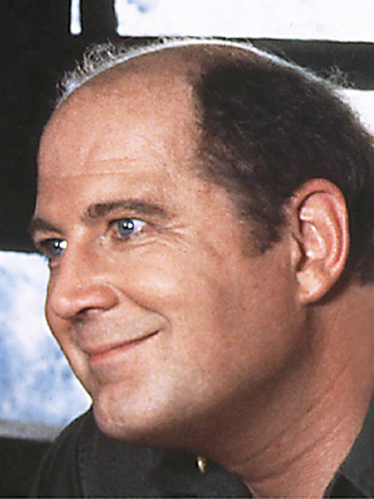 Poze David Ogden Stiers Actor Poza 2 Din 5 Cinemagia Ro
