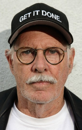 Bruce Dern Wallpapers
