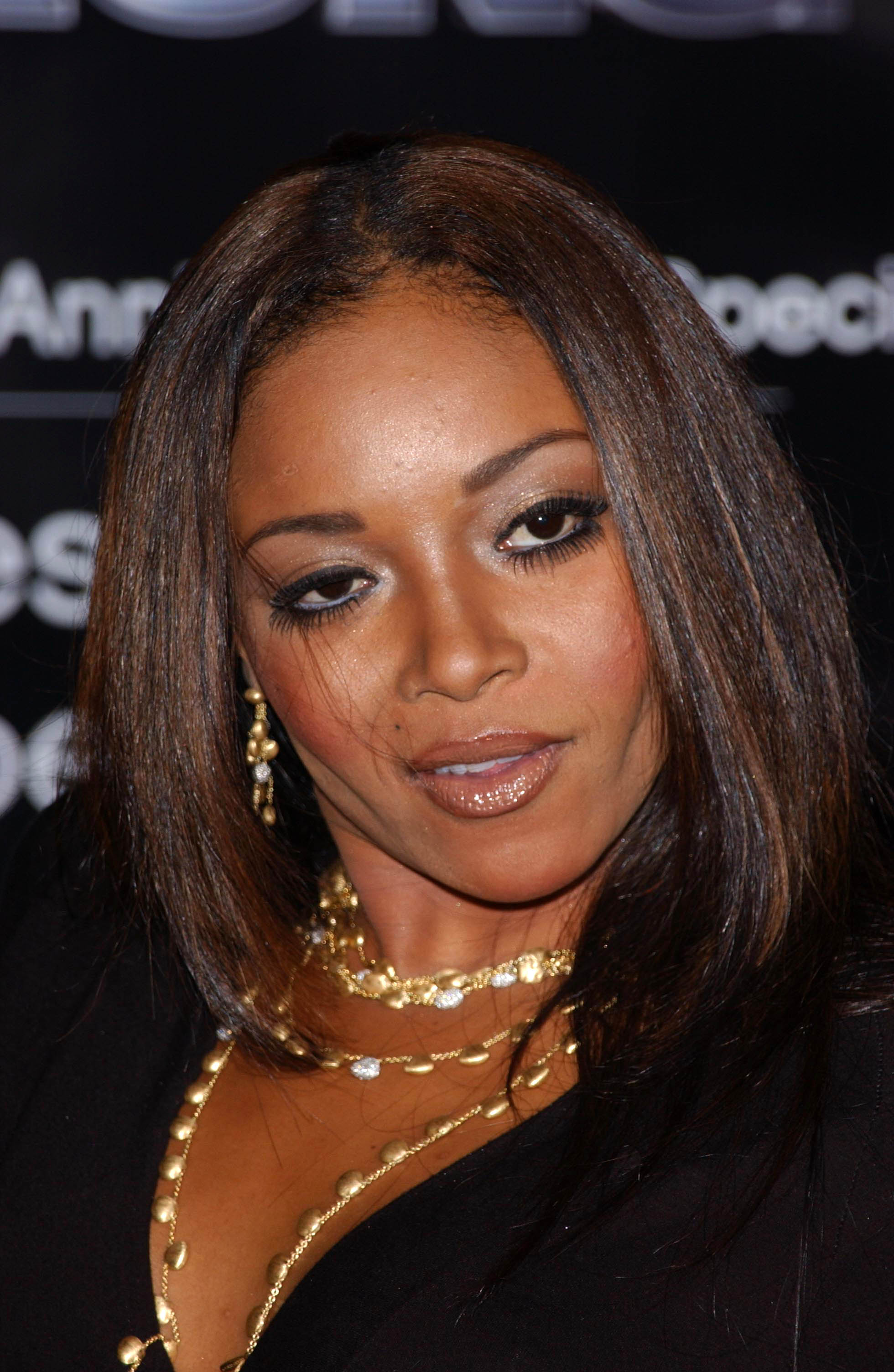 more hot pictures from this picture tamala jones view our nude pics