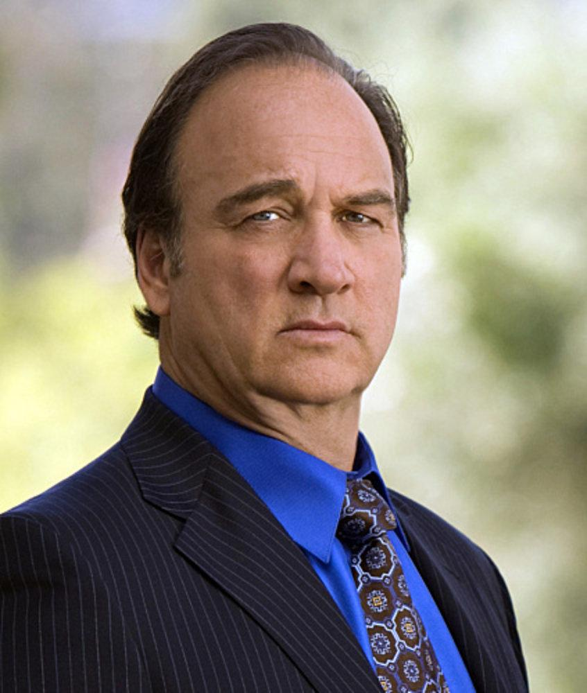 James Belushi Net Worth