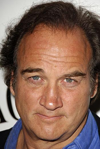 James Belushi earned a  million dollar salary, leaving the net worth at 25 million in 2017