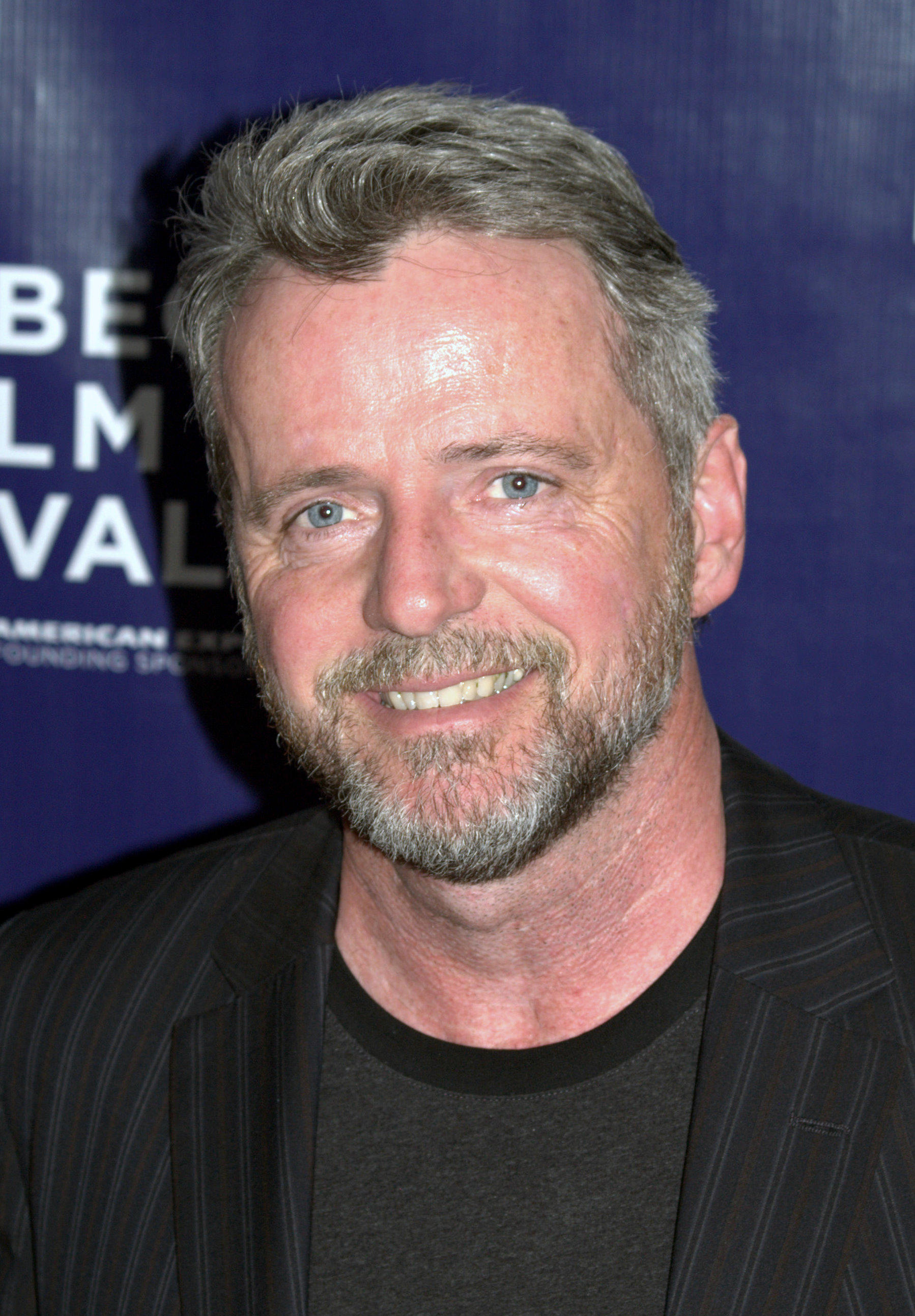 Aidan Quinn Aidan Quinn Actor CineMagiaro