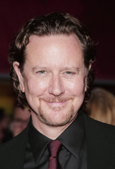 Judge reinhold actor cinemagia ro