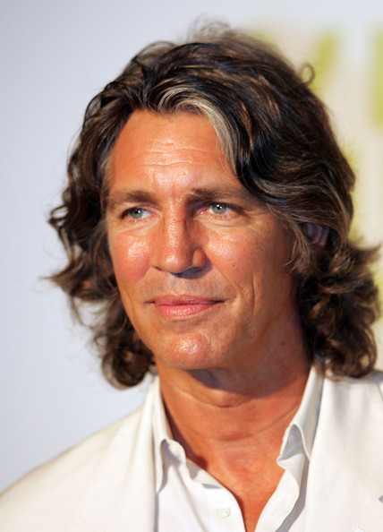 eric-roberts-the-perfect-summer