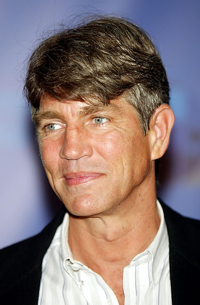 eric roberts filmographyeric roberts movies, eric roberts filmography, eric roberts imdb, eric roberts film, eric roberts wiki, eric roberts height, eric roberts suits, eric roberts wife, eric roberts twitter, eric roberts the art and science of java, eric roberts taekwondo, eric roberts actor, eric roberts vegan, eric roberts vs julia roberts, eric roberts emma roberts, eric roberts nationality, eric roberts broken finger, eric roberts instagram, eric roberts criminal minds, eric roberts robert davi