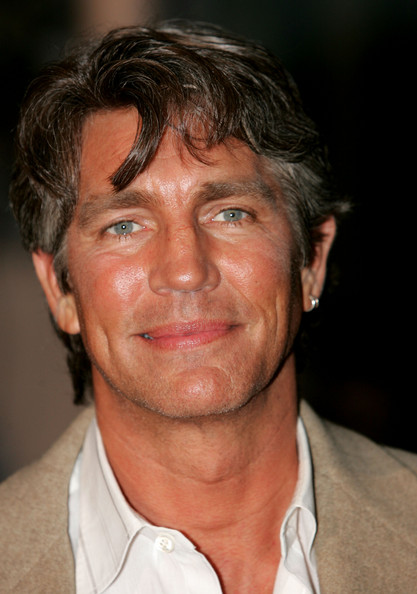 eric-roberts-the-human-centipede-iii-final-sequence-