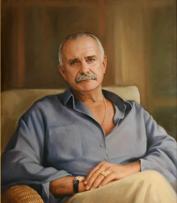 nikita mikhalkov filmleri