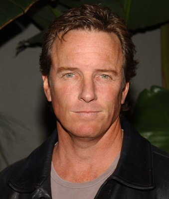 Poze Linden Ashby - Actor - Poza 3 din 3 - CineMagia.ro