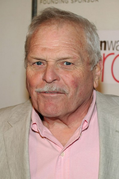 Brian Dennehy Wallpapers