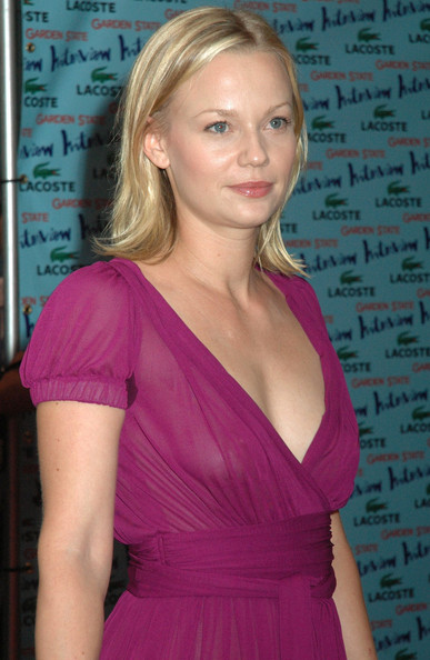 A sexy blonde called talita 7