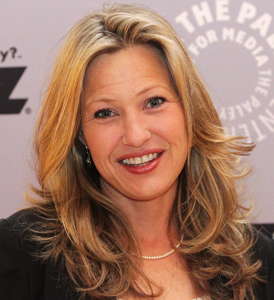 Poze Joey Lauren Adams - Actor - Poza 11 din 16 - CineMagia.ro