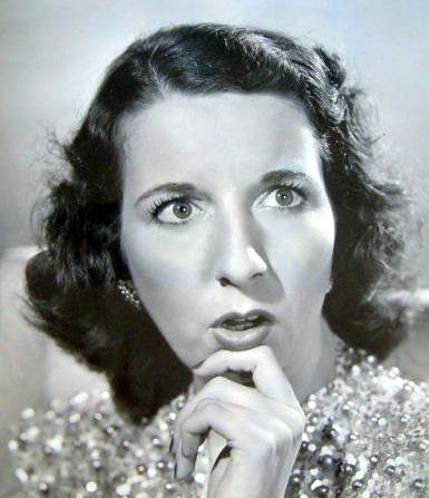 Mary Wickes sanford and son