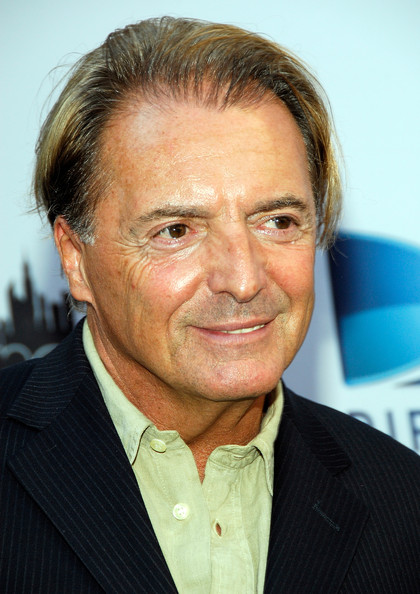 Armand Assante - Images Actress
