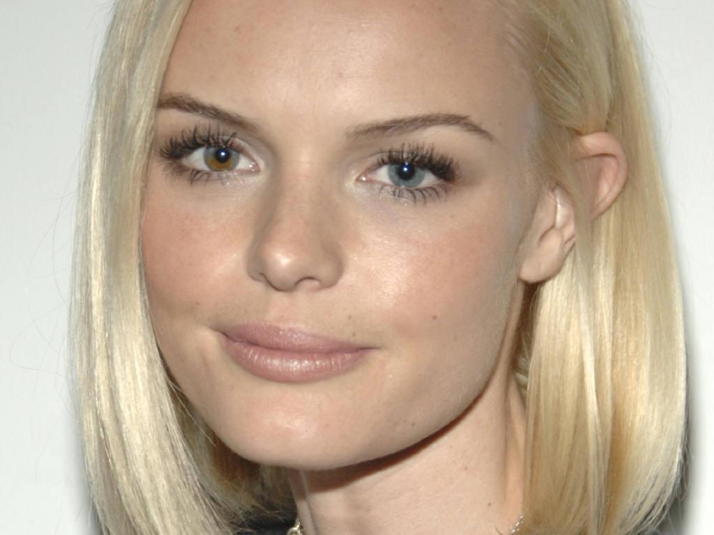 Poze Kate Bosworth - A... Kate Bosworth Wikipedia