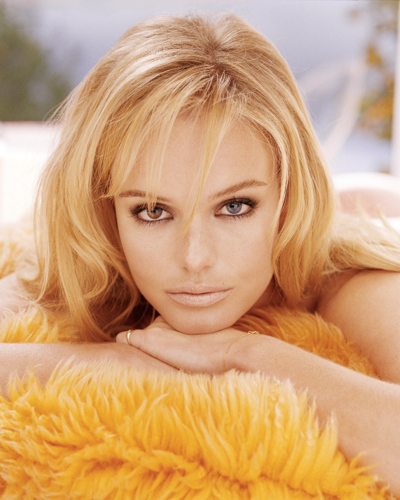 Too Kate Bosworth s