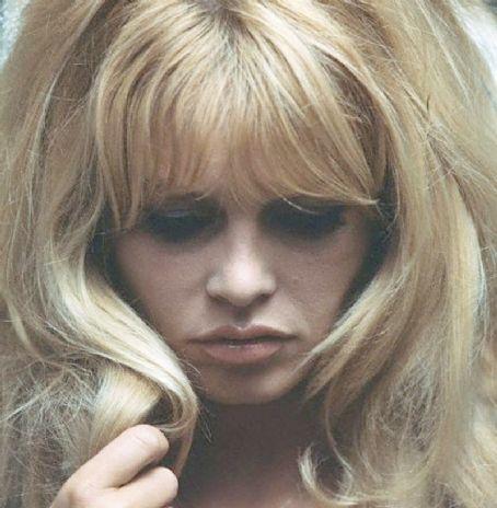 Poze Rezolutie Mare Brigitte Bardot Actor Poza 5 Din