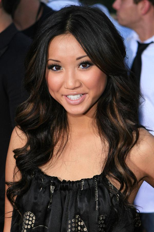 brenda song wallpaper. mare Brenda Song - Actor