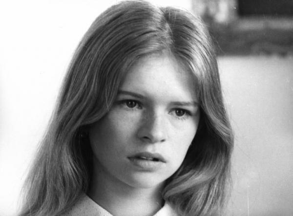 Poze Teresa Ann Savoy - Actor - Poza 8 din 10 - CineMagia.ro