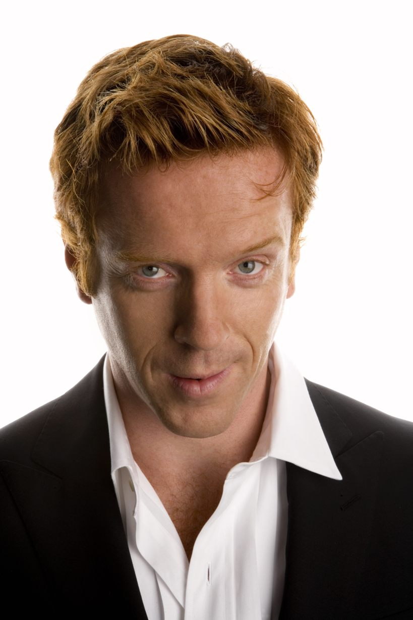 damian lewis actor cinemagia ro
