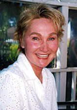 Susan Fleetwood Nude Photos 22