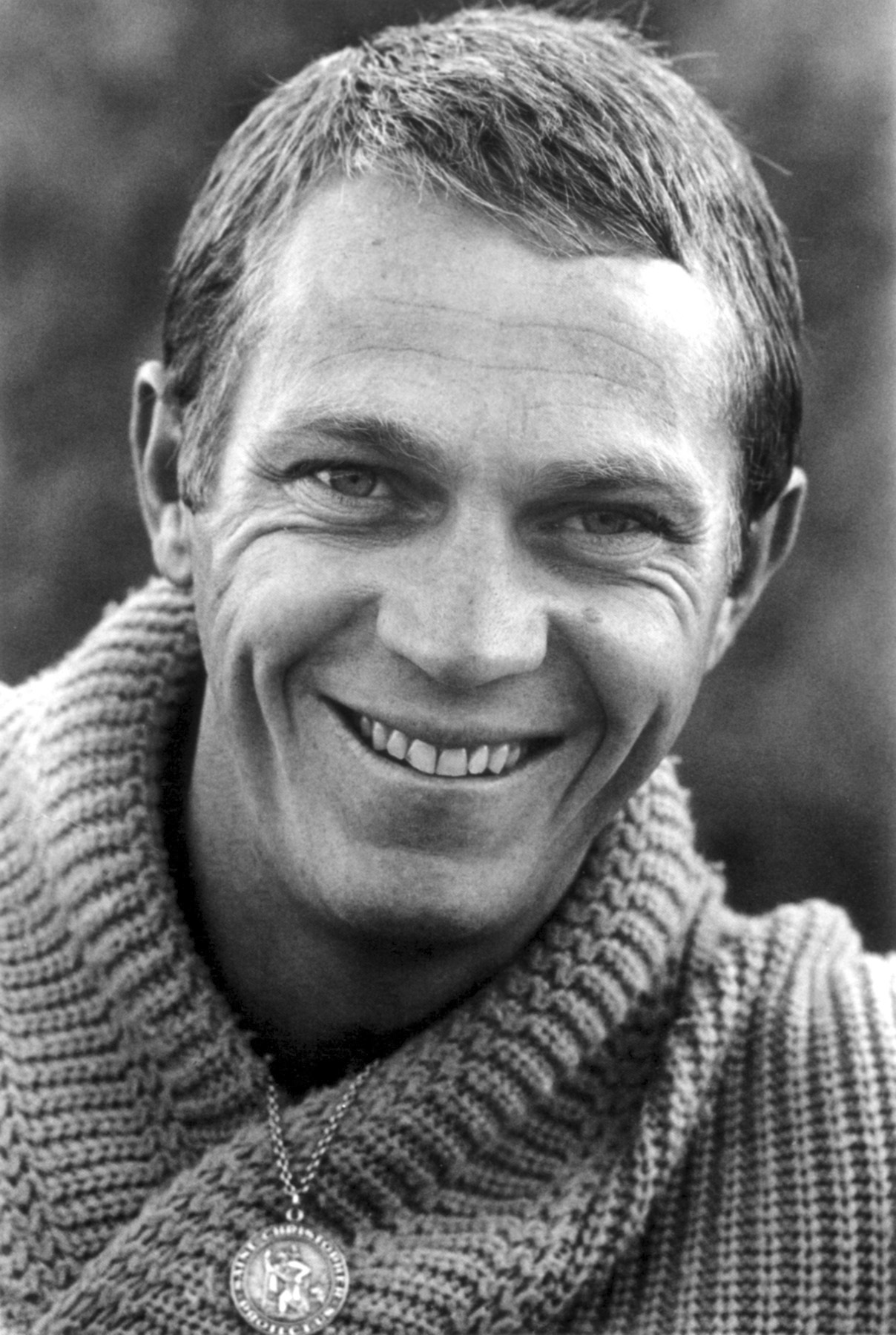 steve mcqueen actor. Black Bedroom Furniture Sets. Home Design Ideas