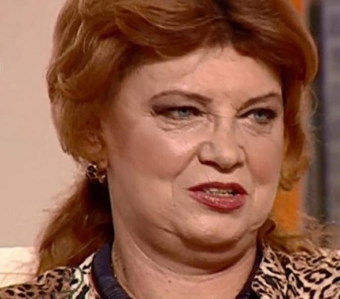 Poze Cezara Dafinescu - Actor - Poza 13 din 21 - CineMagia.ro  |Cezara Dafinescu