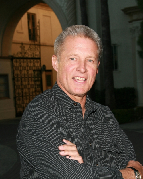 bruce boxleitner and kate jackson 2010