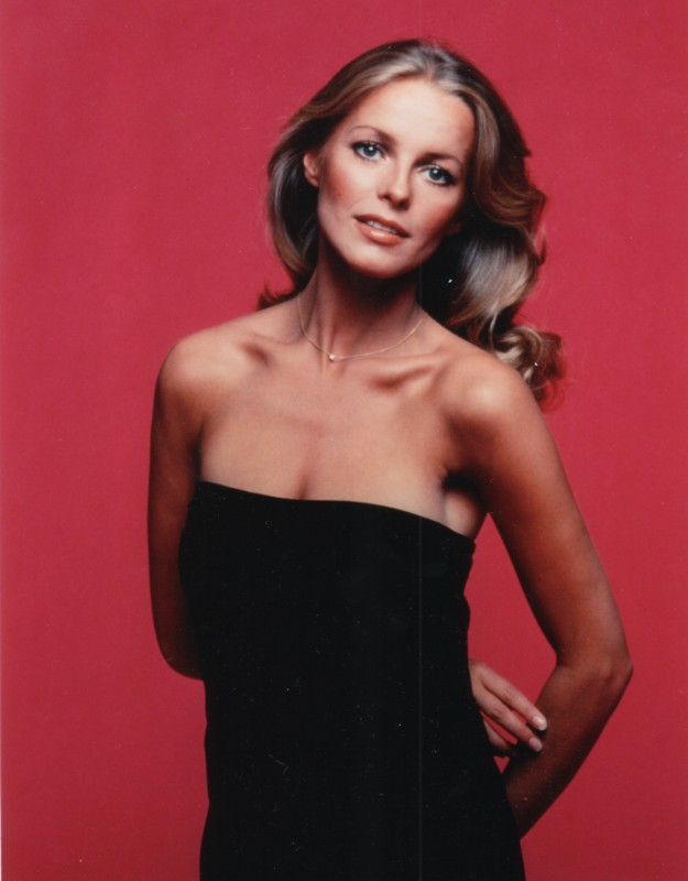 Poze cheryl ladd actor poza din cinemagiaro pictures picture