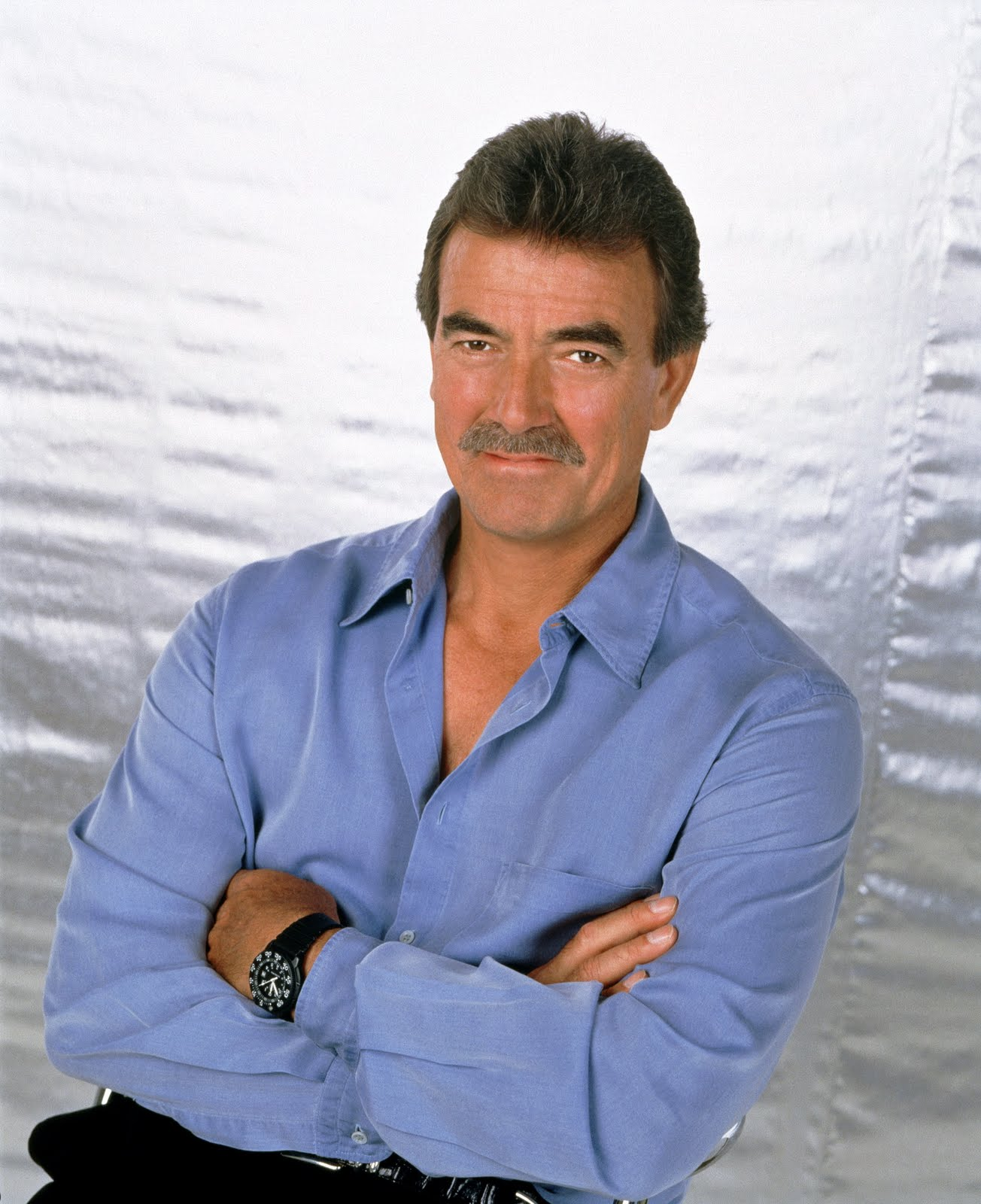 eric braeden leavingeric braeden filme, eric braeden, eric braeden net worth, eric braeden wife, eric braeden salary, eric braeden salary per episode, eric braeden twitter, eric braeden bio, eric braeden leaving y&r, eric braeden mort, eric braeden titanic, eric braeden house, eric braeden family, eric braeden leaving, eric braeden contract, eric braeden et sa femme, eric braeden fortune, eric braeden wife dale russell, eric braeden leaving y&r 2016, eric braeden married