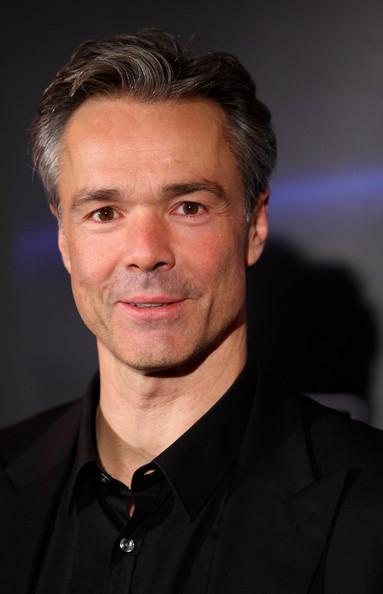 Hannes Jänicke