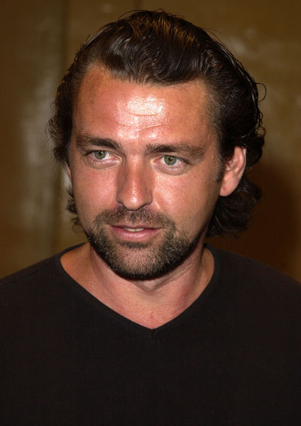 Angus Macfadyen actor