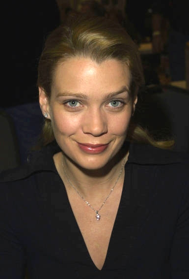 Laurie Holden - Wallpapers