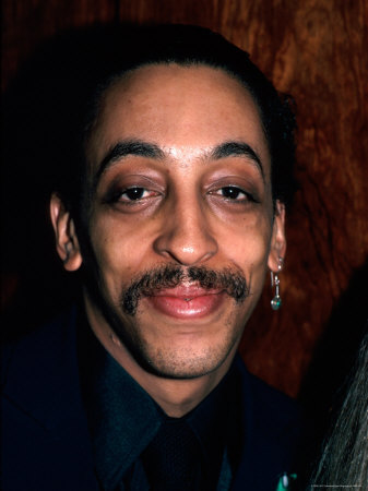 gregory hines tap dance