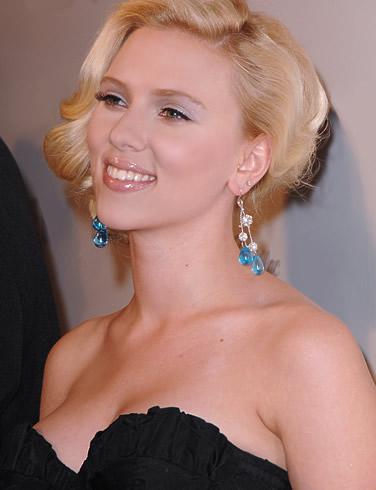 Scarlett Johansson Scarlett-johansson-123806l