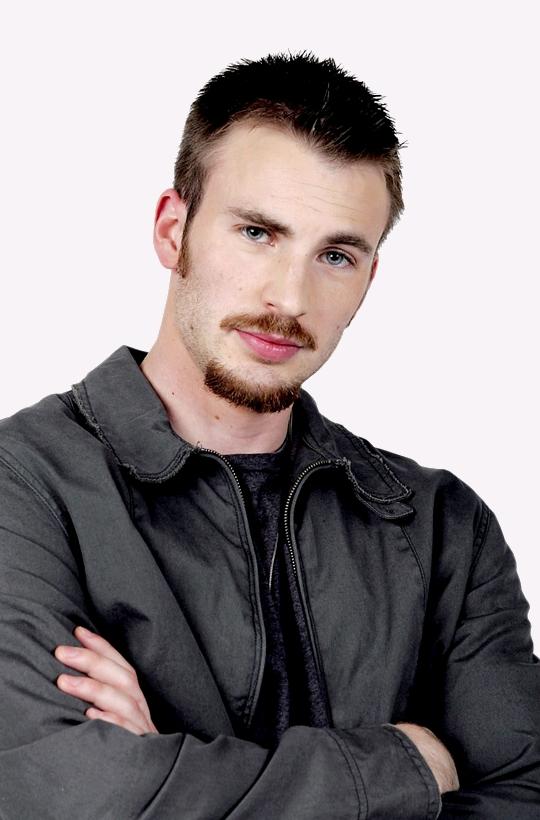 Chris evans actor cinemagia ro