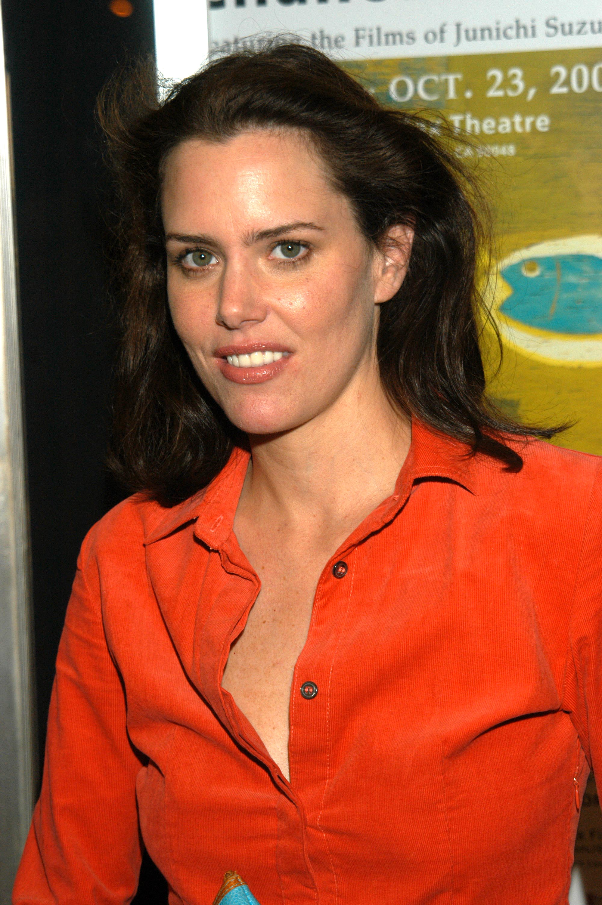 ione skye parentsione skye instagram, ione skye height, ione skye 2016, ione skye parents, ione skye scar tissue photo, ione skye, ione skye and john cusack, ione skye young, ione skye rachel papers, ione skye photos, ione skye imdb, ione skye movies, ione skye net worth, ione skye and anthony kiedis, ione skye adam horovitz, ione skye wayne world