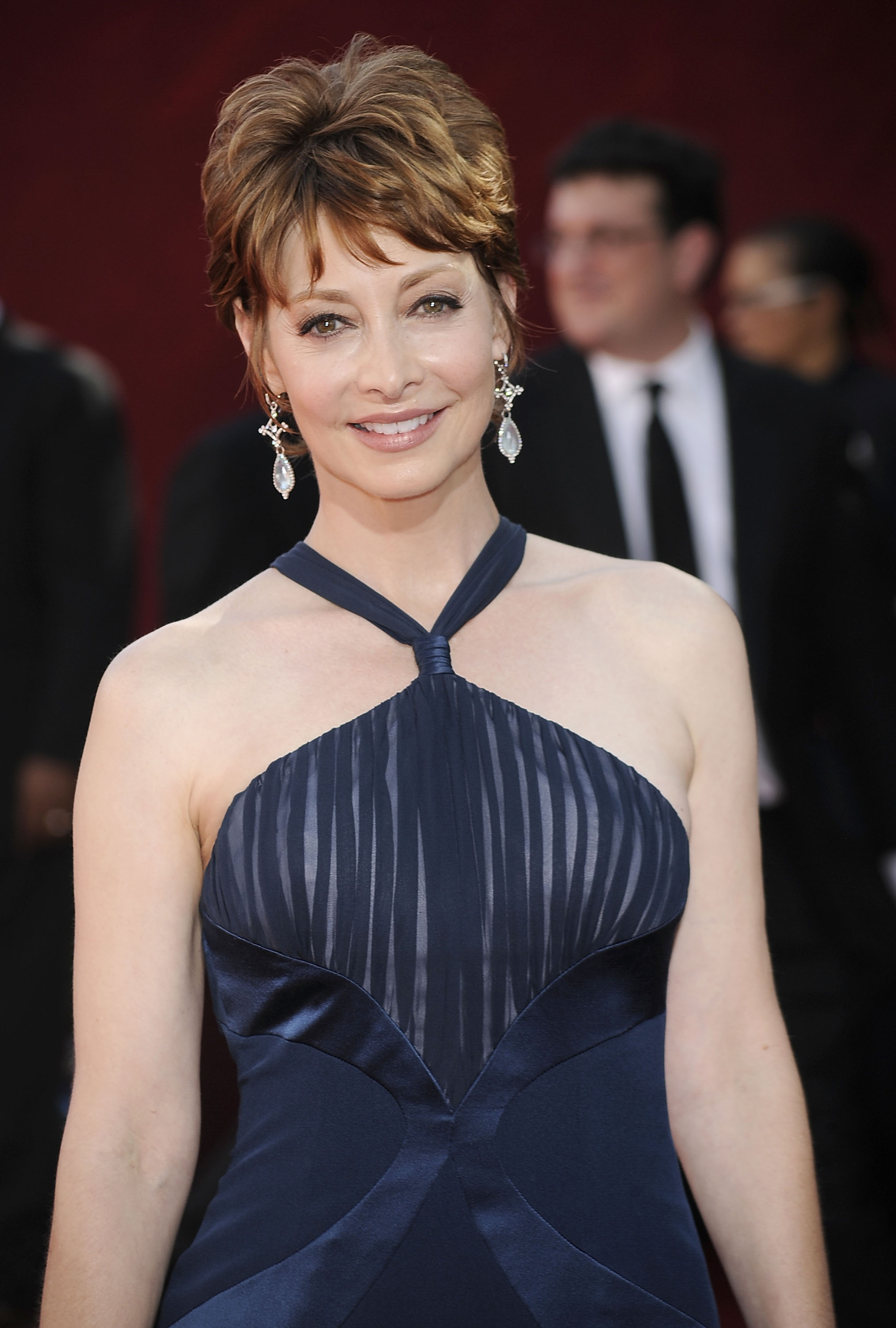 sharon lawrence jimi hendrixsharon lawrence jimi hendrix, sharon lawrence net worth, sharon lawrence, sharon lawrence imdb, sharon lawrence twitter, sharon lawrence dance, sharon lawrence feet, sharon lawrence measurements, sharon lawrence hot, sharon lawrence nypd blue, sharon lawrence husband, sharon lawrence legs, sharon lawrence casting, sharon lawrence images, sharon lawrence hairstyles, sharon lawrence facebook