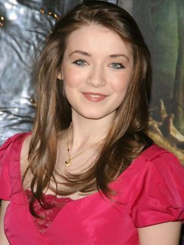 emma bolger actress