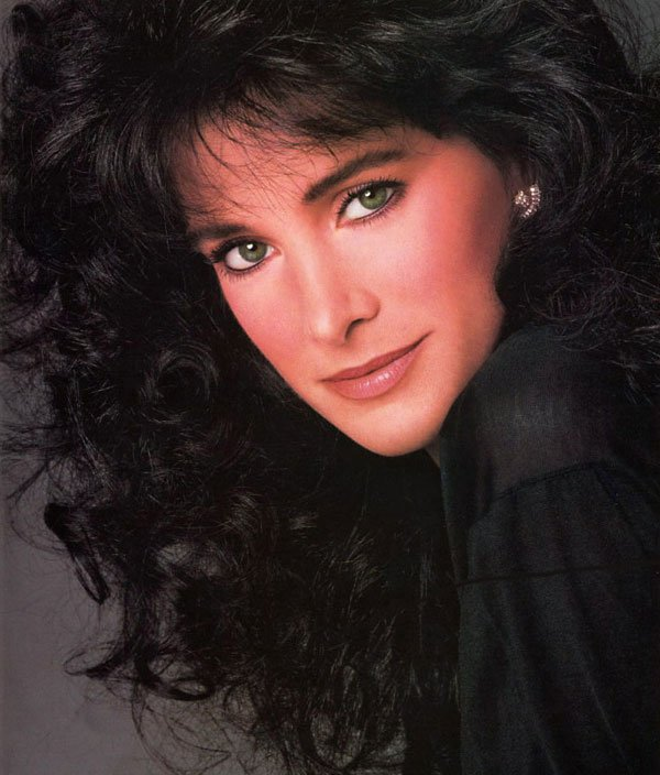 connie sellecca todayconnie sellecca age, connie sellecca net worth, connie sellecca today, connie sellecca son, connie sellecca and john tesh, connie sellecca grandchildren, connie sellecca imdb, connie sellecca daughter, connie sellecca greatest american hero, connie sellecca hotel, connie sellecca gil gerard, connie sellecca instagram, connie sellecca tv shows, connie sellecca spouse, connie sellecca flying high, connie sellecca shows, connie sellecca married, connie sellecca biography, connie sellecca james brolin, connie sellecca then and now
