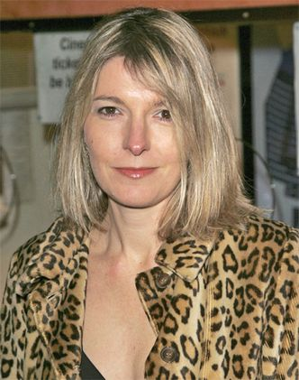jemma redgrave dailymotionjemma redgrave tim owen, jemma redgrave laugh, jemma redgrave holby city, jemma redgrave imdb, jemma redgrave instagram, jemma redgrave, jemma redgrave photos, jemma redgrave dailymotion, jemma redgrave funeral, jemma redgrave doctor who, jemma redgrave hot, jemma redgrave feet, jemma redgrave bramwell, jemma redgrave twitter, jemma redgrave buddha of suburbia, jemma redgrave height