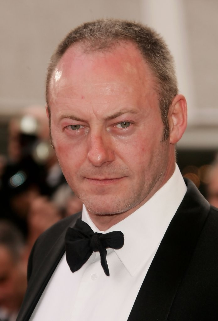 liam cunningham young