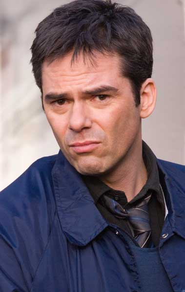 Billy Burke Actor Cinemagia Ro