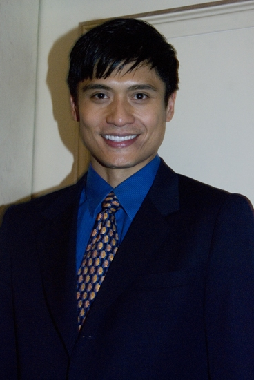 paolo montalban actor cinemagiaro