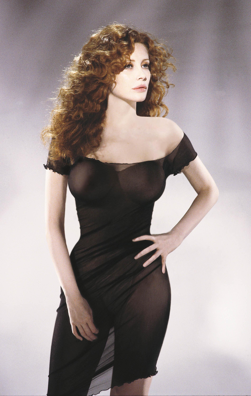 Francesca Dellera Newhairstylesformen2014 Com