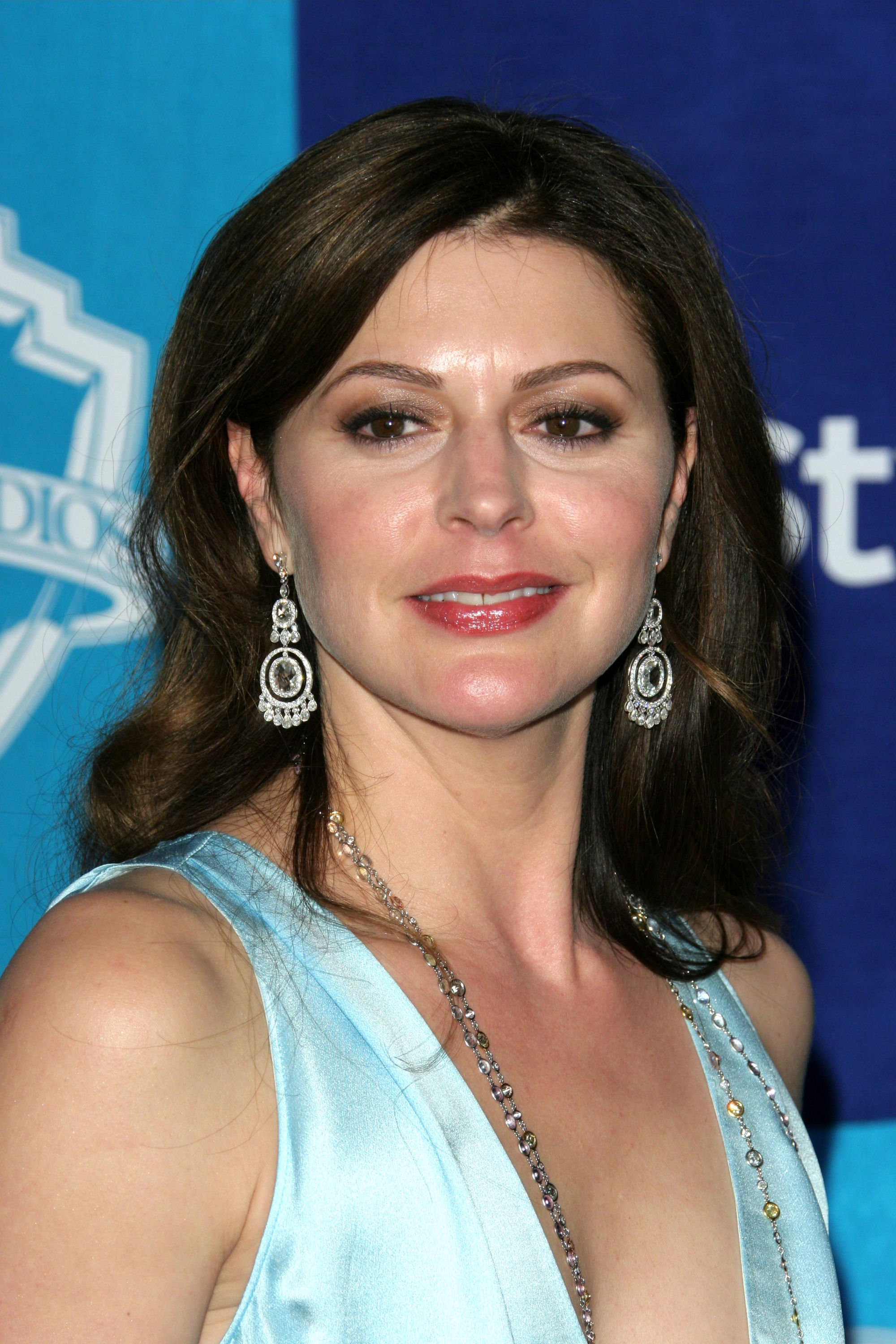 Poze <b>Jane Leeves</b> - jane-leeves-155579l
