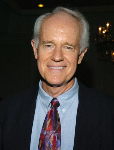 mike farrell imdbmike farrell twitter, mike farrell wikipedia, mike farrell quotes, mike farrell, mike farrell mash, mike farrell linkedin, mike farrell supernatural, mike farrell net worth, mike farrell obituary, mike farrell comedian, mike farrell and shelley fabares, mike farrell imdb, mike farrell attorney, mike farrell vet, mike farrell mormon, mike farrell rivals bio, mike farrell facebook, mike farrell death, mike farrell kpmg, mike farrell dead