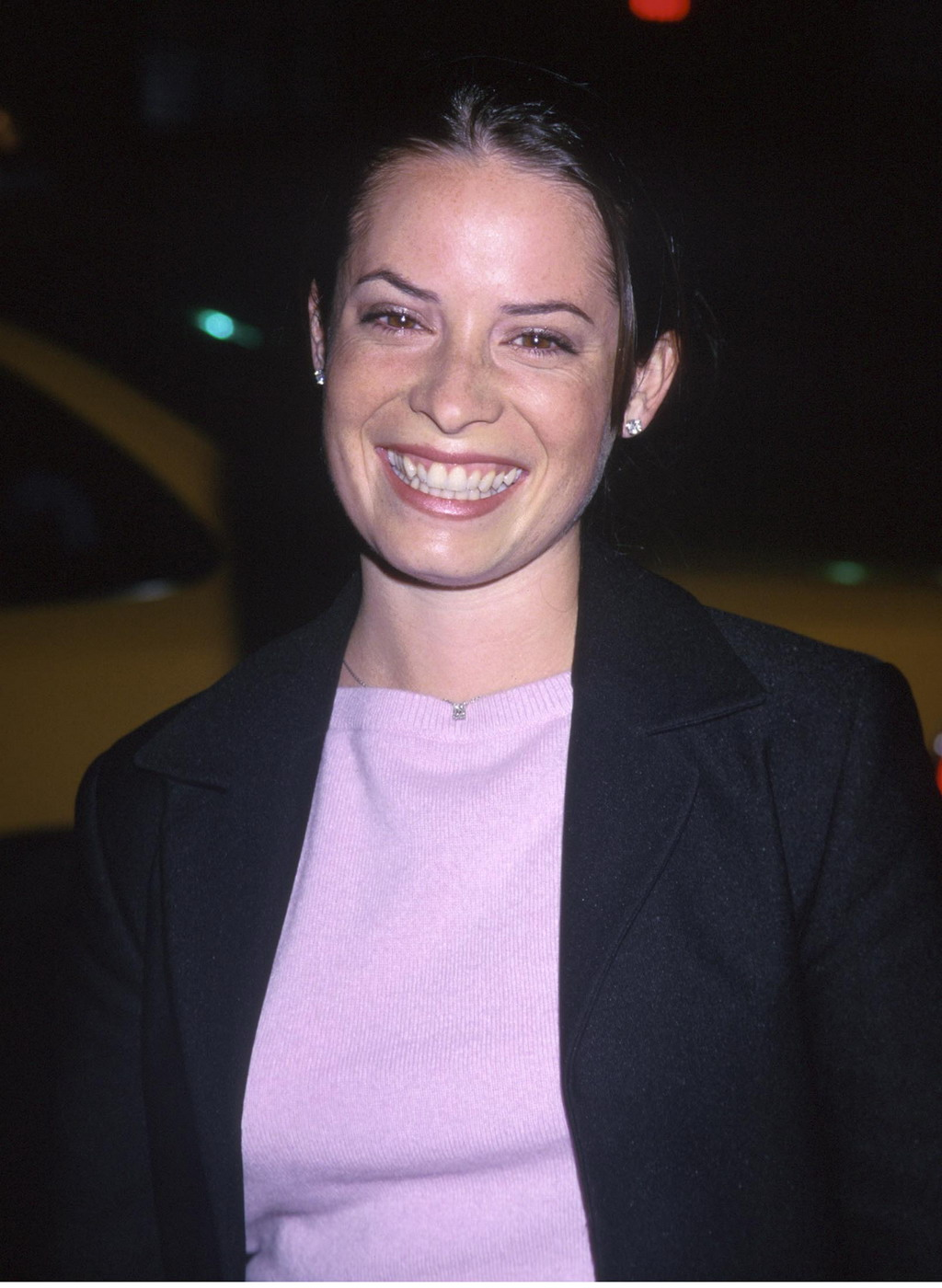 1024 x 1400 · 264 kB · jpeg, 2015 Holly Marie Combs